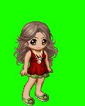 Naty_baby25's avatar