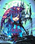 Luka_Clockwork's avatar