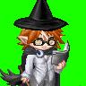 Sola Catella's avatar