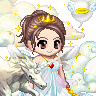 trish_lucky07's avatar
