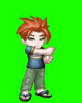 tmdguitar2's avatar
