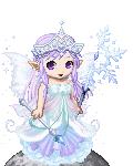 Amathestria's avatar