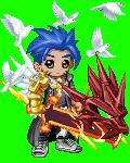 kenji9398's avatar
