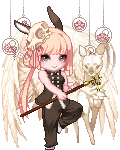 Lyssfish's avatar