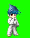 Randolf181's avatar