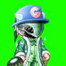 Jimmycrypto777's avatar