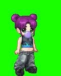 MynelMel's avatar