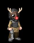 c_morrison_2k1O's avatar