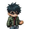 pinoy_kid's avatar