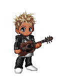 iSMEXi3's avatar