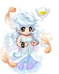 angel_gift2's avatar