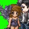 Bleeding Lover's avatar