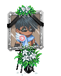 Mr_Duckie_Kun's avatar