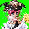 Miss Choc's avatar