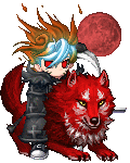 xHujanx's avatar