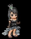 Kyo1833's avatar