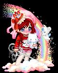 xIZaraIx's avatar