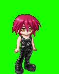 HeyBrittany's avatar
