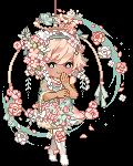 Maya Azzy's avatar
