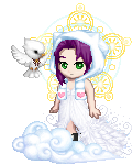 mistic_angelwings