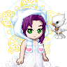 mistic_angelwings's avatar