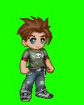 costapo's avatar
