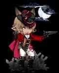 Kyllorac's avatar