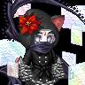 Anemica's avatar