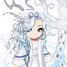 -I-Goddess-Of-The-Arts-I-'s avatar