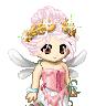 Kuvu's avatar