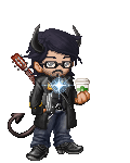 Inscriven's avatar