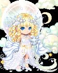 BrokenAngel95's avatar