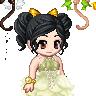 Surkai's avatar