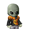 Nitemaire's avatar