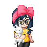 Undeadmau5's avatar