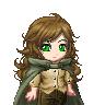 Momo Hitachiin's avatar