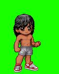B-BRAND's avatar
