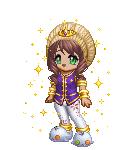 lil_super_star_14