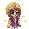 lil_super_star_14's avatar