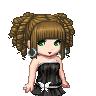 jazzy_sweetheart's avatar