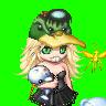 Demonic Fruit's avatar