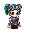 1991CMLOVER7's avatar