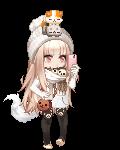 ChubbieeCheeks's avatar