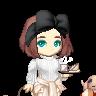 yjayo's avatar