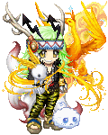 wasabufighter's avatar