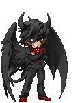 OmegaSigmaX's avatar