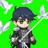 puma-pride007's avatar