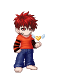 Keotchu-Myoxu's avatar