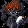 charmest's avatar