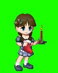 Kiari Sage's avatar